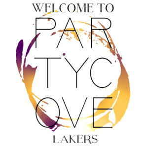 Welcome to Party Cove Design