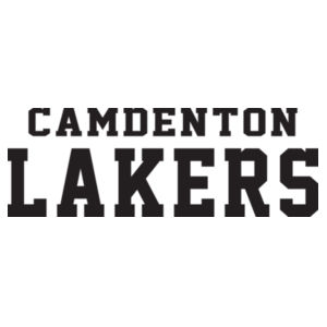 Camdenton Lakers Academic Design