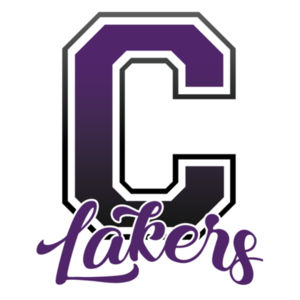 C Lakers Design