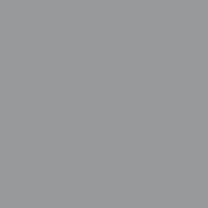 Camdenton Lakers Basketball - Heavy Cotton Three-Quarter Raglan Sleeve Baseball T-Shirt Design
