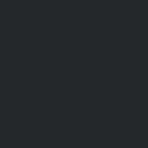 Camdenton Lakers Basketball - Hammer Long Sleeve T-Shirt Design