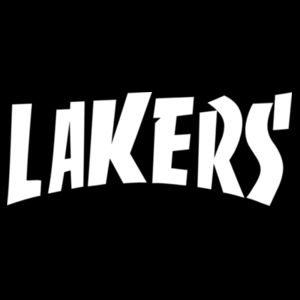 Lakers Design