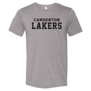 Camdenton Lakers Academic Thumbnail