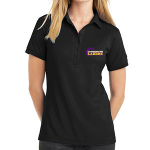 Camdenton Lakers - Jewel Polo Thumbnail